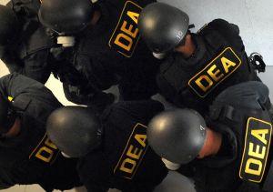 La droga que está revolucionando al narco por sus altas ganancias