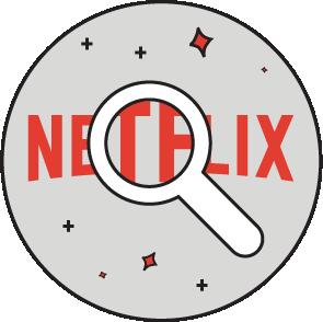 5 producciones para niños que llegan a Netflix en marzo de 2018