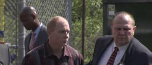Arrestan a sospechoso de agredir a seis corredoras en Forest Park
