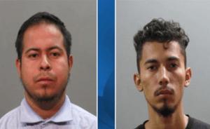 Detenidos dos pandilleros de la MS -13 por descuartizar a joven de 19 años en LI