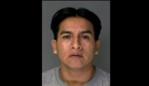 Hispano declarado culpable de violar a niña de 8 años en Long Island