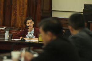 NYC refuerza protecciones para los elegibles para las visas U y T