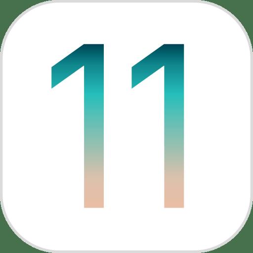 Lo que te encantará del iOS11 del iPhone 8. Descárgalo acá