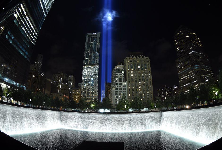 #BuenosDíasNYC: Los eventos por el 9/11