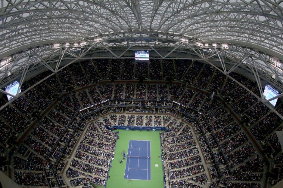 US Open: Contralor acusa a Asociación de Tenis de estafar $311 mil a la ciudad de Nueva York