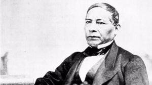 El primer día de la República: el momento en que nació el México que hoy conocemos