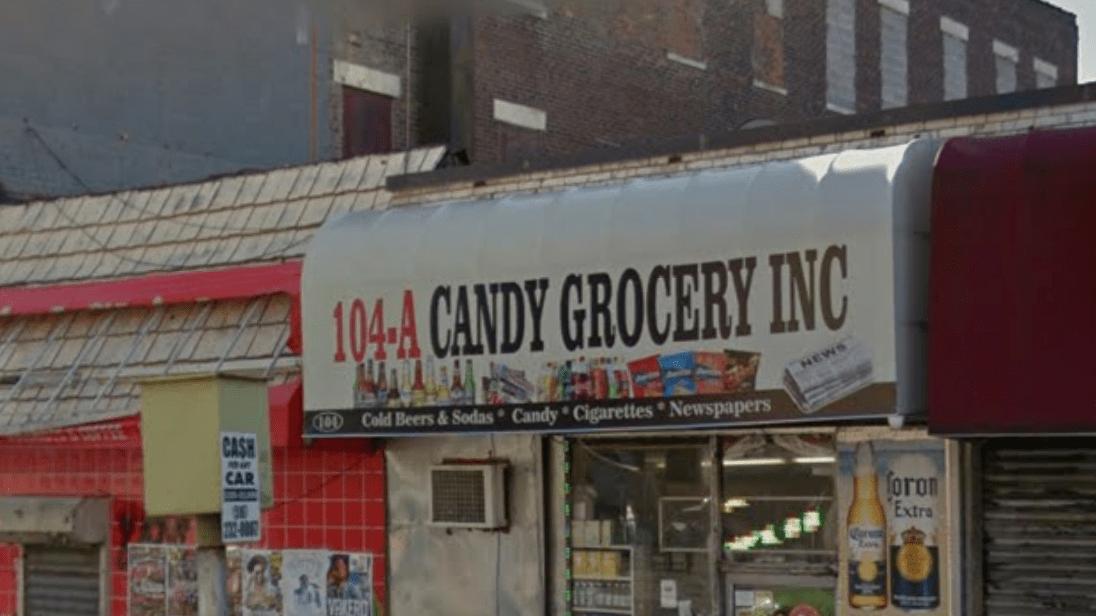 """Se pelea con """"cliente"""" de su bodega en Harlem y termina acusado de asesinato"""