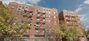 Desamparado apuñala a mujer que conoció en iglesia de El Bronx