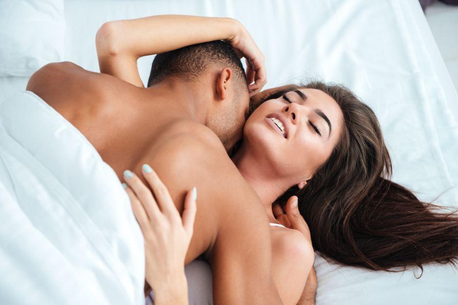 Aumentan los casos de enfermedades de transmisión sexual en Nueva York