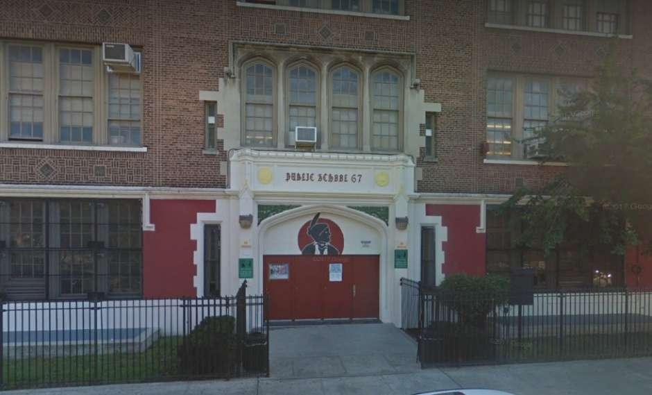 El problemático historial de escuela en NYC donde menor murió apuñalado