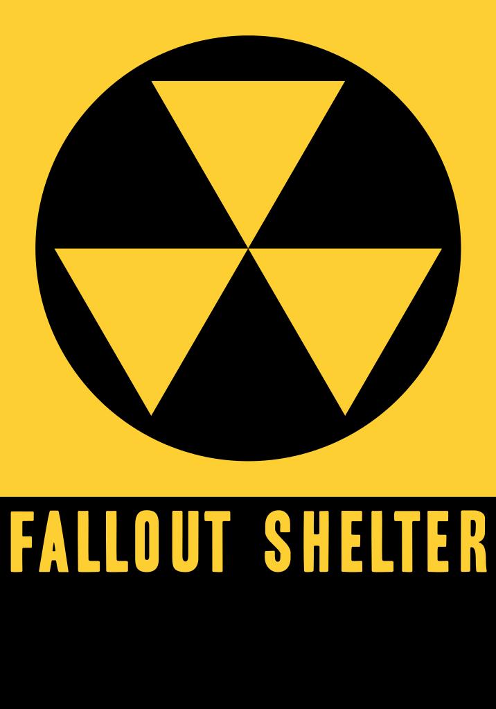 A este sitio deberías ir en caso de un ataque nuclear