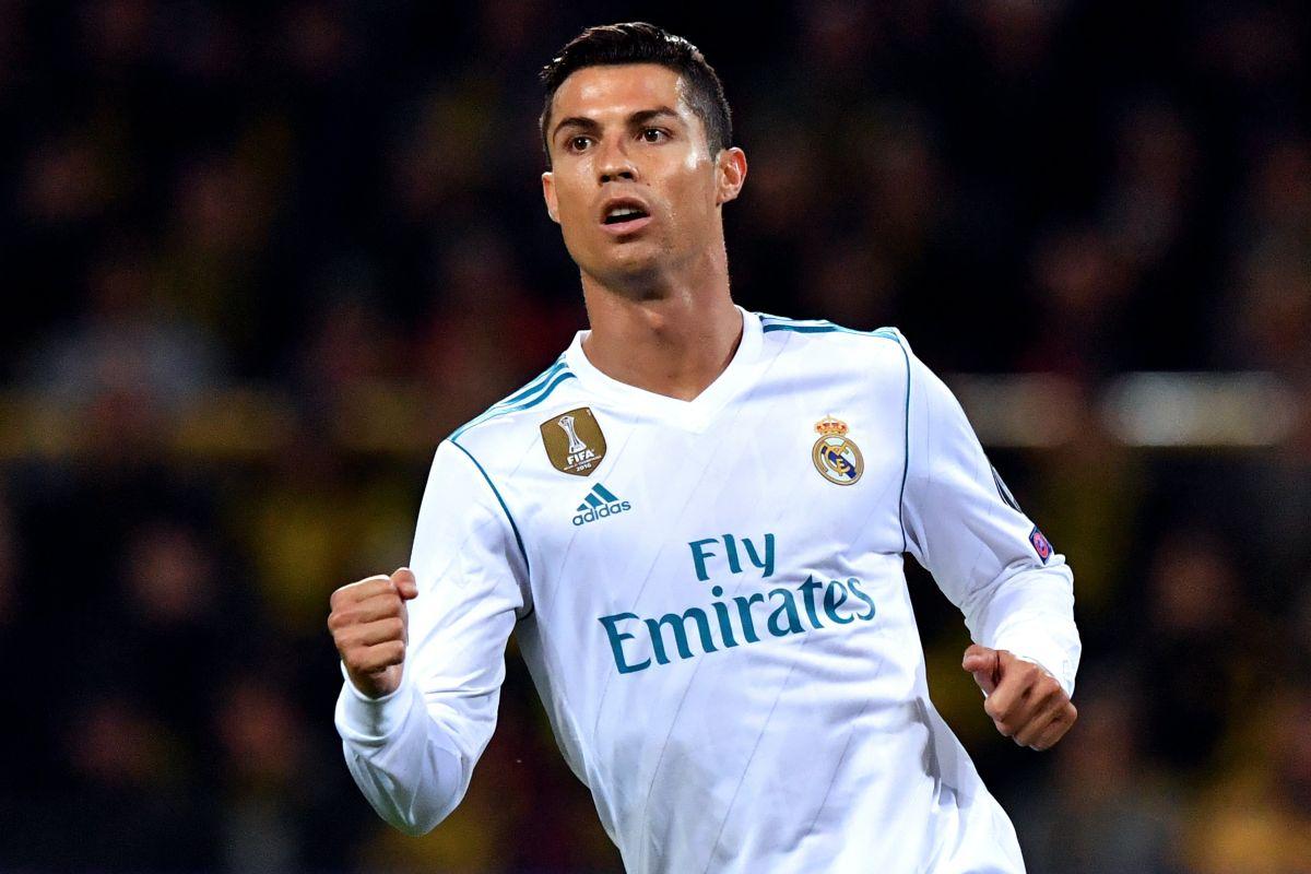 Tiempo Extra: ¿Merece Cristiano Ronaldo su quinto Balón de Oro?