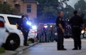 Bebé murió baleado por su hermanito de 3 años en Texas y nadie llamó a 911