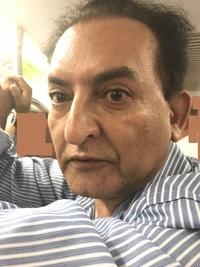 Presunto pervertido del Subway trabaja en oficina del Contralor de NYC