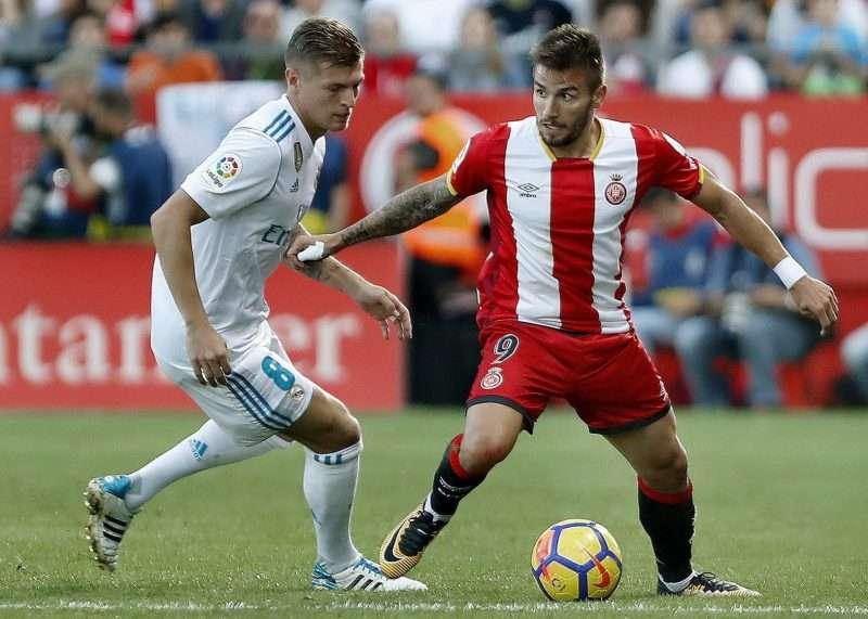 Tiempo Extra: ¿Tiene el Real Madrid la liga perdida? (30 de octubre)