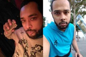 Arrestan a neoyorquino que amenazó con ataque estilo Las Vegas