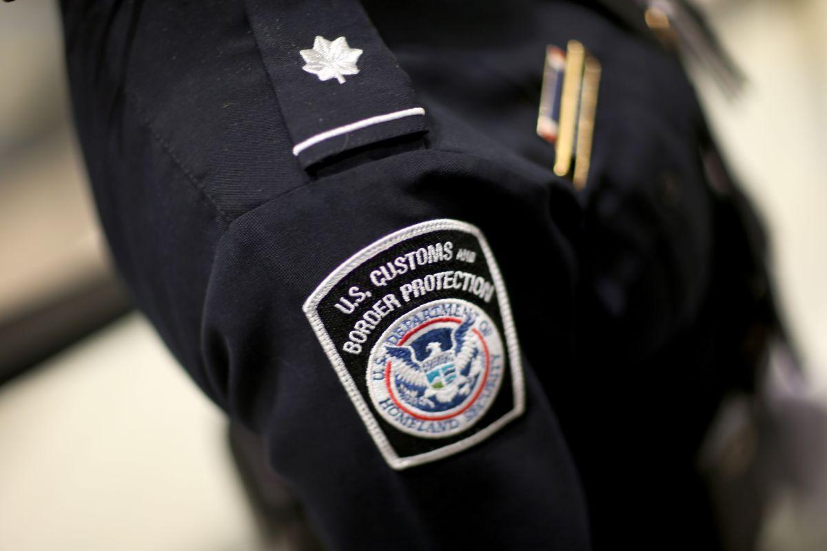 CBP detiene a dos mujeres con visa que intentaron inmigrar a EEUU con mentiras