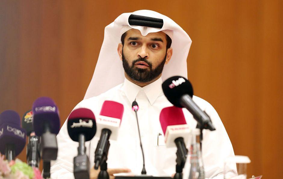 ¿Qué pasará con los hinchas gays, Israel y el consumo de alcohol en Qatar 2022?