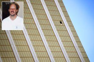 ¿De verdad ISIS no está detrás de la masacre en Las Vegas?