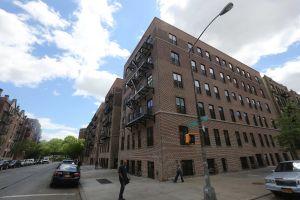 Aumenta la presión por renovación de leyes de renta estabilizada en NY