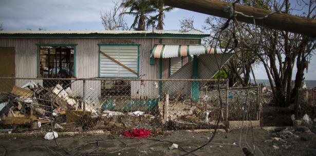 ¡La gente sigue muriendo en Puerto Rico! Reportan tres nuevos decesos por falta de servicios