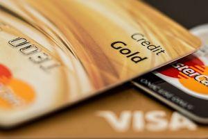 Por qué tu puntaje de crédito FICO puede aumentar dentro de poco