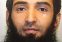 Presunto terrorista del Bajo Manhattan permanece en EEUU gracias a lotería de visas