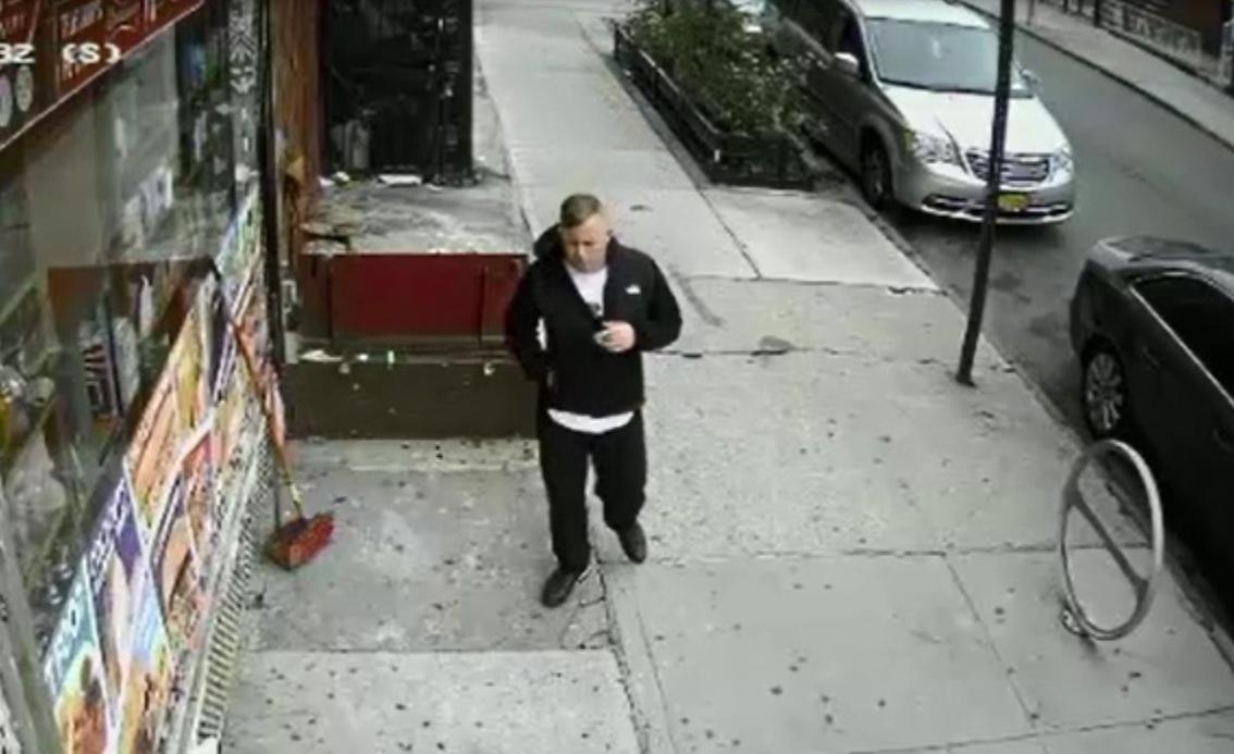 Violan a mujer en su propia cama en Brooklyn