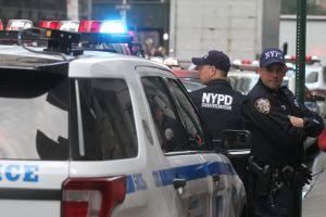 Más agresiones sexuales y menos asesinatos en NYC