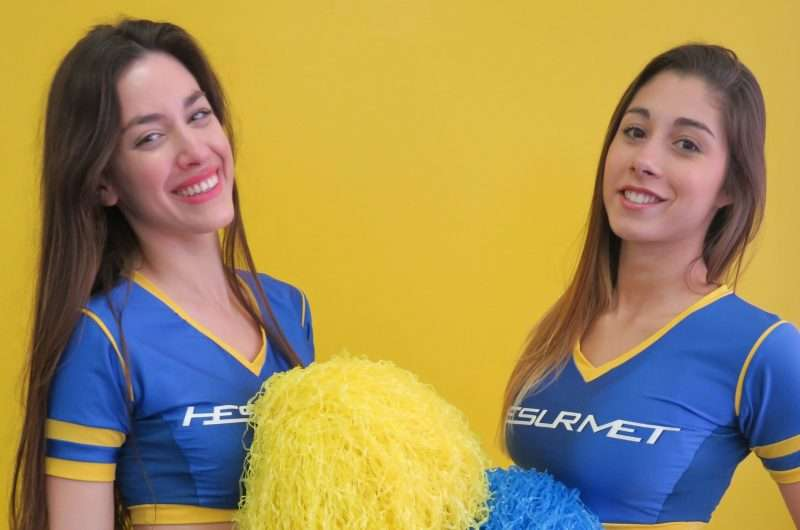 Boca Juniors despide a su cuerpo de animación femenil por 'cosificar a las mujeres'