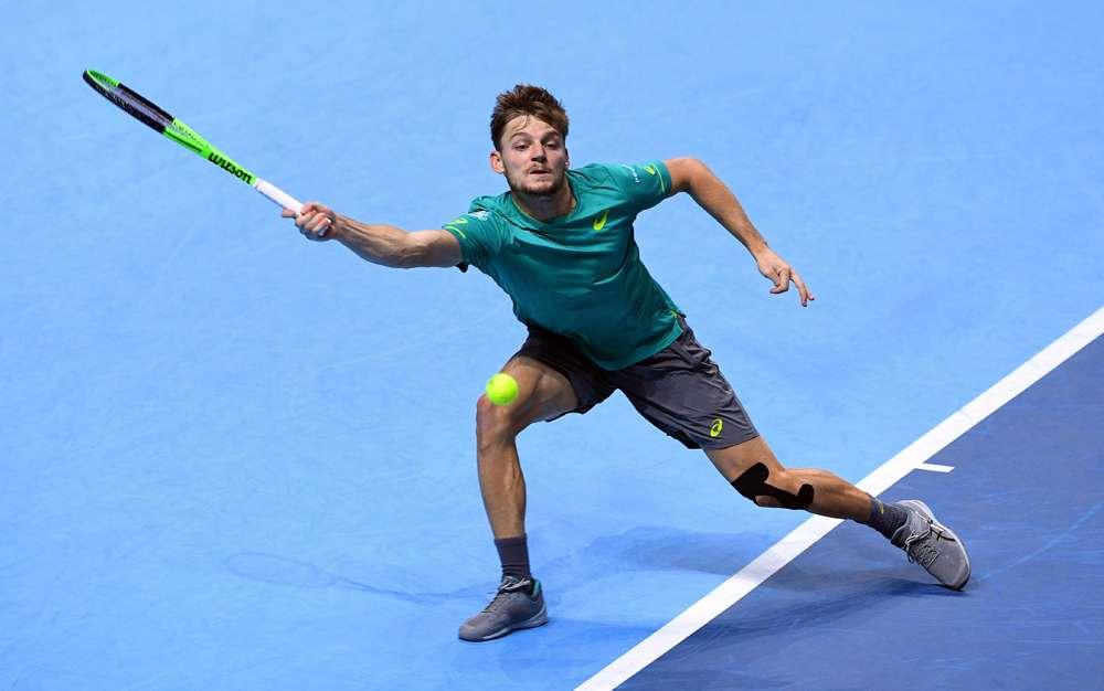 Las nuevas reglas que revolucionarán el tenis mundial y los Grand Slams