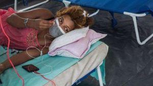 """Madagascar sufre un brote de """"una de las peores y más temidas"""" enfermedades de la historia"""