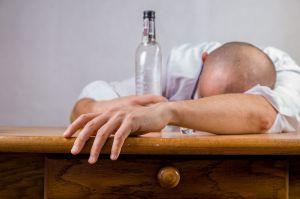 5 razones por las que deberías dejar de beber hoy mismo