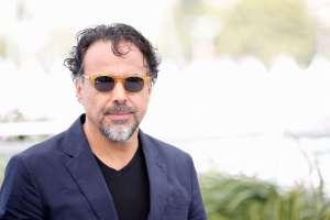 Alejandro González Iñárritu graba en México su nueva película