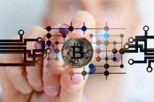 Hackers atacan al Bitcoin con todas sus fuerzas