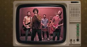 Desde Venezuela: Rawayana trae una propuesta musical diferente