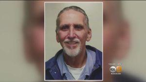 Liberan a preso después de 39 años por un crimen que no cometió