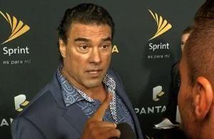 Eduardo Yáñez viaja a Los Ángeles para enfrentarse a la demanda de Paco Fuentes