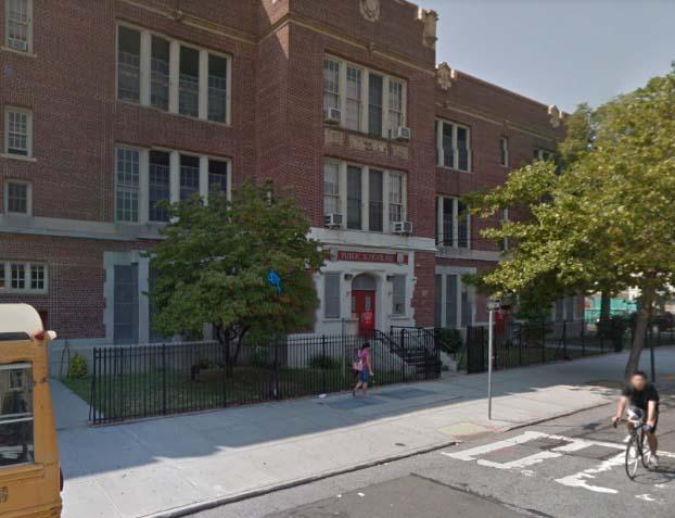 Muchos maestros de Nueva York no están dando clases por internet como anunció la alcaldía