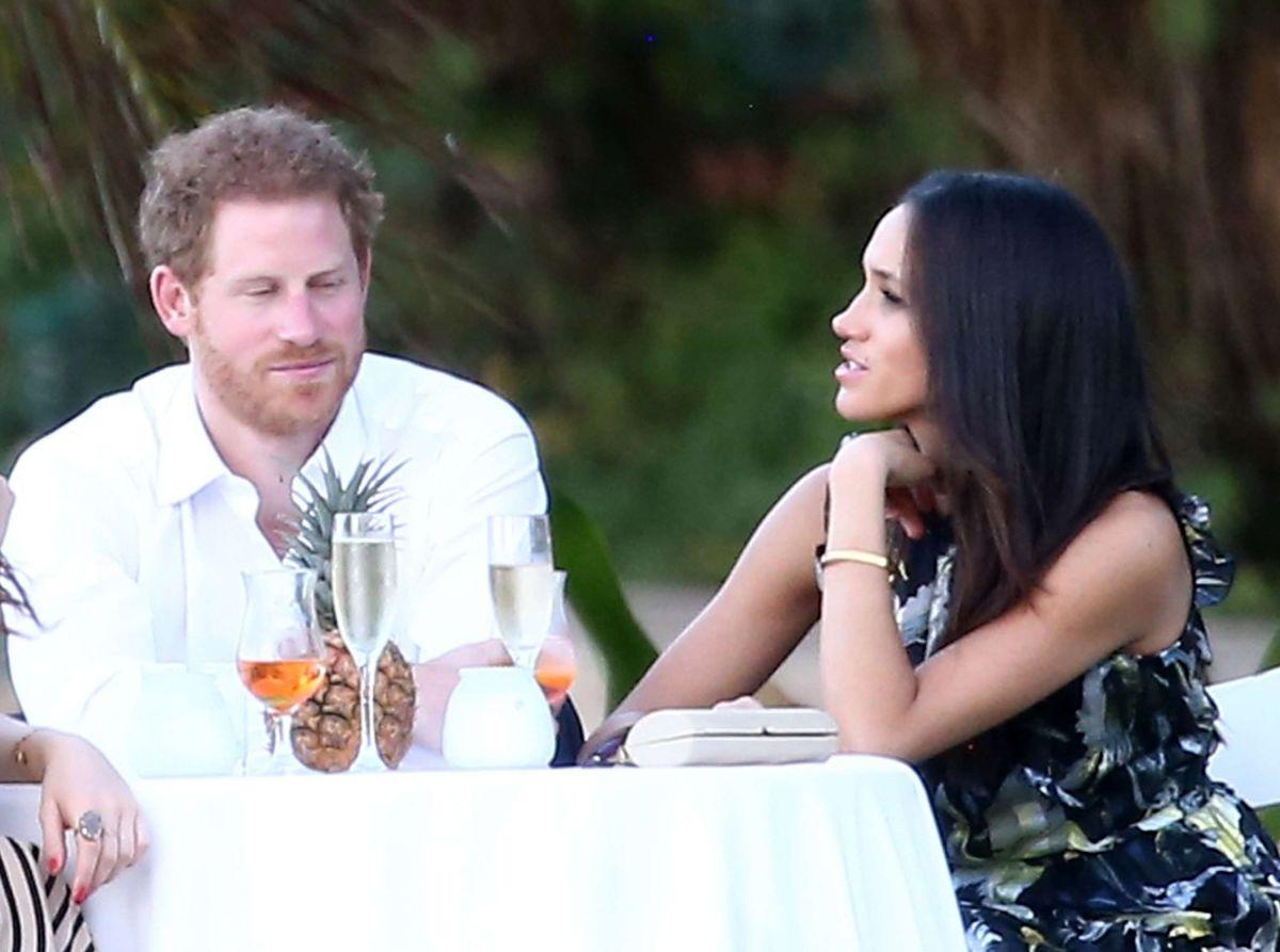 Video: Cinco cambios que Meghan Markle hizo en su vida antes de casarse con el príncipe Harry