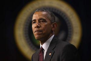 Barack y Michelle Obama despiden con emotivos mensajes a su perro Bo, murió de cáncer