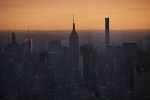 ¿Es Nueva York demasiado cara para vivir? Muchos se van de la ciudad
