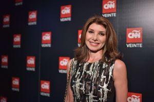La periodista Patricia Janiot renunció a CNN