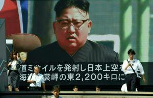 La misteriosa desaparición del líder norcoreano Kim Jong-un. ¿Está vivo o muerto?