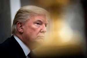 Trump tuitea sobre el desempleo de hispanos en EEUU y les reprocha su voto