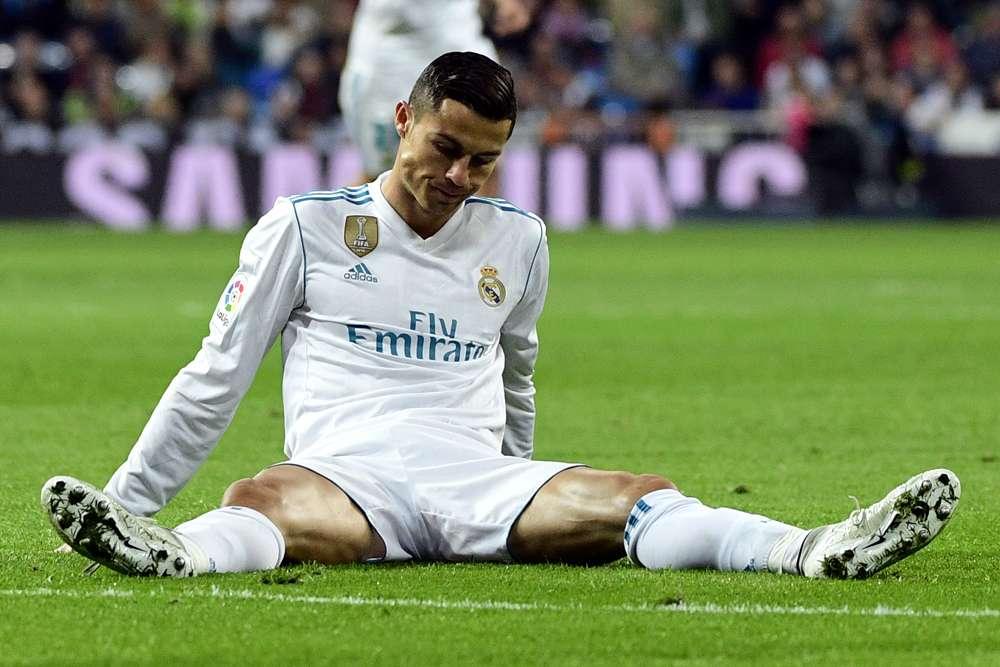 Tiempo Extra: ¿Recuperará Cristiano Ronaldo el gol en la Champions?