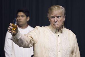 Científicos ganadores del premio Nobel se niegan a pisar la Casa Blanca mientras Trump esté en ella