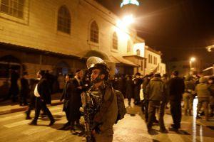 """Acusan a EEUU de """"empeorar"""" conflicto en Medio Oriente"""