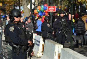 El desfile de Acción de Gracias será el más seguro jamás realizado