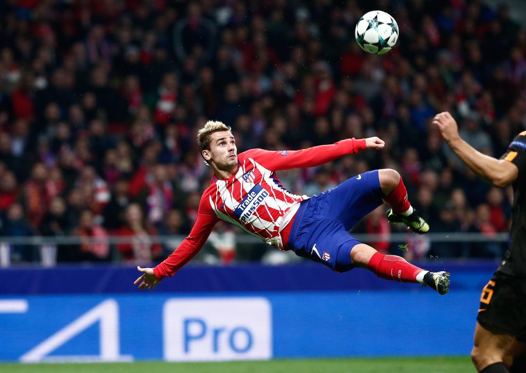 Tiempo Extra: ¿Barcelona o Atlético para La Liga?
